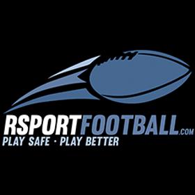 RSPORTFOOTBALL.COM